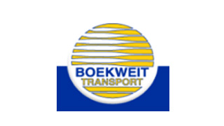 Boekweit