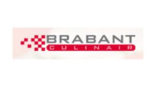 Brabant Culinair