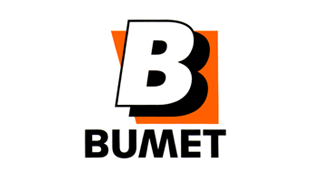 Bumet