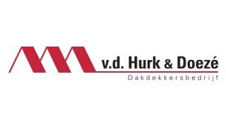 Dakdekkersbedrijf vd Hurk & Doezé BV