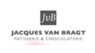 Jaques van Bragt